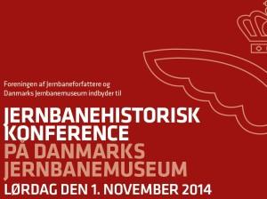 DJM_konference