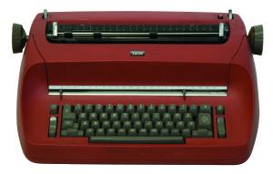 IBM-SELECTRIC-1