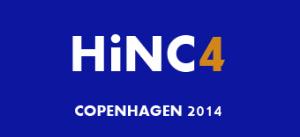 LogoHiNC4