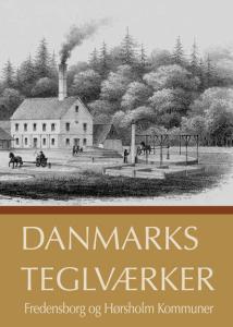 web-danske-teglvaerket-ii---bogforside