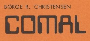 Comal_logo