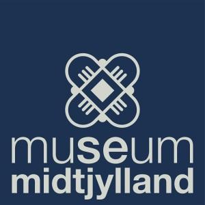 Museum_Midtjylland