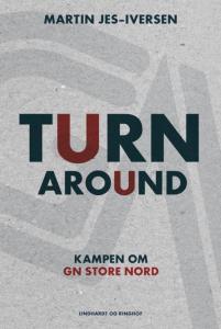 Turnaround_GN