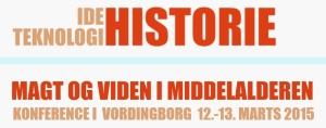 Vordingborg_logo