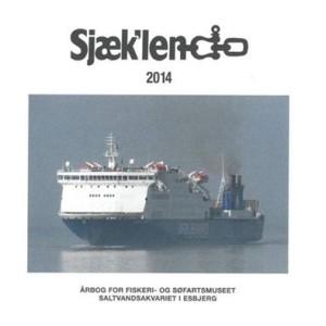 Sjæklen2014