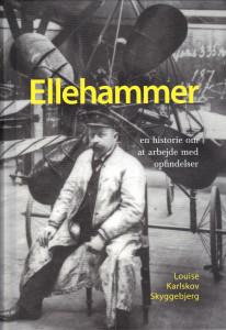 Ellehammer_forside