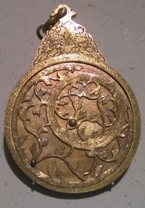 Astrolabium1_m