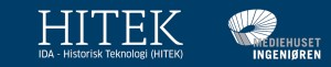 HITEK_logo