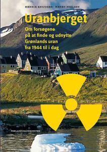 Uranbjerget