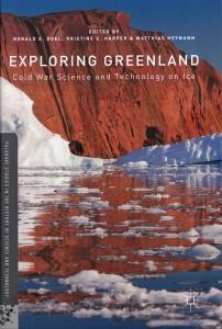 Exploring_Greenland_DTS_reduceret_1000