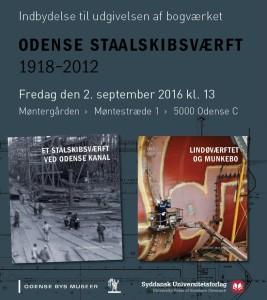 Odense_staalskibsværft