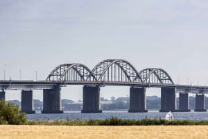 Storstrømsbroen_(Denmark)